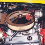 corvette-lt1-motor