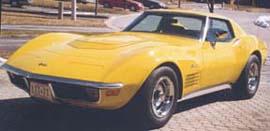 Lt-1 Yellow 1