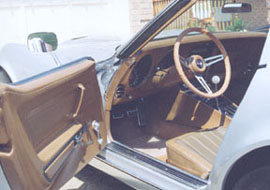 Early Interior 1