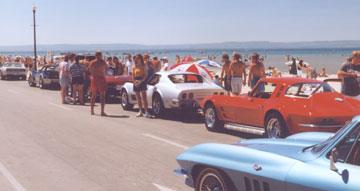 Wasaga Beach 2'95