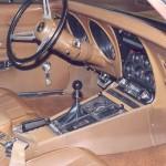 corvette-lt1-interior-rightside